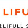 株式会社LIFULL SPACE 求人(エンジニア)