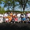 第29回大同杯創立記念ゴルフコンペ