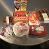 チートDAYのお話。減量中でもお腹いっぱい甘いものを食べれる夢のような日です!