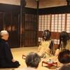 【秋田】男鹿真山伝承館でなまはげの実演を見てきました!
