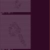 RISC-VプロセッサHiFive1で機械学習コードを動作させる(5. MNISTの実機動作確認)