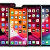iPhone9はFace ID搭載モデルも発売か、iPhone7と同サイズで画面は5.4インチに?