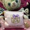 メリーの猫パッケージチョコレート☆*:.。. o(≧▽≦)o .。.:*☆
