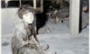 1945年 6月21日 『米軍の「沖縄作戦」終わる』