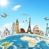 コロナウィルスによって生まれた「Travel Bubble」とは?
