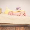 【出産準備】ベビーベッドを選ぶ基準