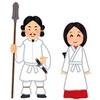 日本人がアルコールに弱くなるように進化したのは神の意志?