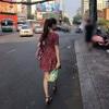 美食ソムリエAsaco®の【ベトナム・ホーチミン食べ歩き紀行】