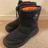 キャンプの靴選びは楽しい、2つのキャンプスタイルで選ぼう