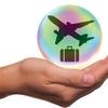 海外旅行で使いたいクレジットカードはどんなカード?見落としてはならない点 海外旅行保険編