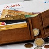 イギリス留学準備|海外送金以外で留学先にお金を持って行く方法