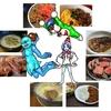 「牛肉」ランキング・マイベスト10