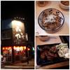 舞姫、上州屋、ゆみ、満天酒場