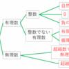 【数学ロマン】「オイラー座標系(Eulerian Coordinate System)」なる新たな出発点?