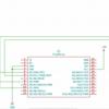 Arduino (ProMicro)で家用のマルチリモコンを作る  その3