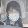 地震と事故@いぜん危機はつづく(前)