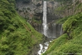 三大名瀑の1つ 華厳の滝はやはり迫力満点でした☆