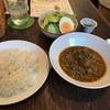 Community cafe 64 @ 阿倍野 「日曜だけの路地裏カフェ」