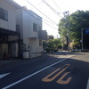 一丁目一番地めぐり-926-杉並/久我山
