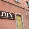チョコ好きにオススメ!バルセロナの穴場スポット『チョコレート博物館』
