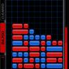 時間に追われるのに疲れた現代人のためのiOSパズル3つ紹介