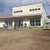 3月9日母子支援センターにプレーワーカーズがやって来た~