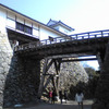 彦根城界隈で1日過ごしたら…