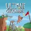 【何度やっても爆笑】海外発の新感覚パーティーゲーム「Ultimate Chicken Horse」が笑えすぎる(PS4/Switch/PC)