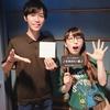第515回「おすすめ音楽ビデオ ベストテン 日本版」!2020/3/19(木)。今週は、眩暈SIREN、amazarashi の2曲がチャートイン、番外編で ポップしなないで、をご紹介!非常に私的なチャートです…! な、【川村ケンスケの「音楽ビデオってほんとに素晴らしいですね」】