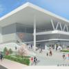 横浜アンパンマンミュージアムの移転について詳しく調べてみた。