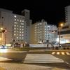 浜松駅前で軽く飲んで友達作るなら、「立呑やじゃんだら&LA・JANN」が一番だね