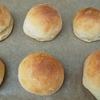 塩糀入りのパンを作ってみた!