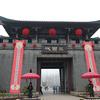 無錫の太秦映画村!「無錫三国影視城」で三国志の世界に迷い込む