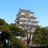 【福山城】_広島県福山市 - photos