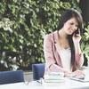 女性役員の経歴はどうなっている?新卒からの出世から、コンサル、MBA出身者まで14人を取り上げた