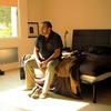 父の秘密('12)  ミシェル・フランコ <頓挫されたグリーフワーク ――  その破壊的暴力の風景の痛ましさ>