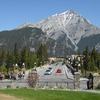 【カナダ春の周遊旅まとめ】ツアーの選択 ~ベストシーズンは? おすすめコースは?~