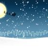 クリスマスプレゼント☆サンタさんからの渡し方。何歳頃までサンタを信じる?