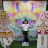 【全部無料】プリ☆チャン開催中!杉並アニメーションミュージアムは大人も子供も楽しめるSPOT