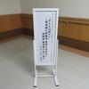 湘南鎌倉総合病院との情報交換会(院長)