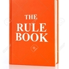 暗黙のルール