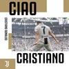 公式発表: クリスティアーノ・ロナウドがユベントスを退団