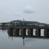 琵琶湖の東へツーリング ~  其の一