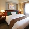 名古屋の中心栄に泊まる アクセスで選ぶ栄駅周辺のおススメホテル10選