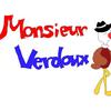 映画メモ「殺人狂時代(Monsieur Verdoux)」~正義のありか