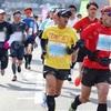 【レポ番外編】オールスポーツの写真【姫路城マラソン2019】