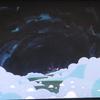 6月9日のテレ玉「アニメ40's(第45回)」感想(プロゴルファー猿&忍者ハットリくん)