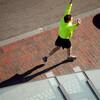 2014ランニング履歴まとめ on SUUNTO Movescount.com