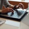 【体験談】ブログを70記事書いてみた感想とアクセス数!