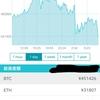中国が仮想通貨の取引所の規制!?